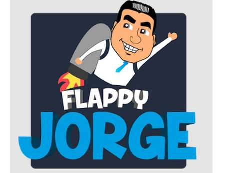 flappy-jorge-luis-preciado-pan-ok