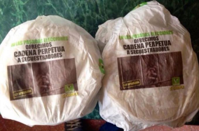 propaganda-tortillas-1-680x450