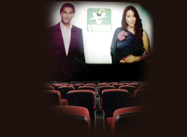 pvm-spots-cine