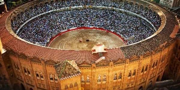 Adiós-a-la-fiesta-brava-en-Barcelona-600x300
