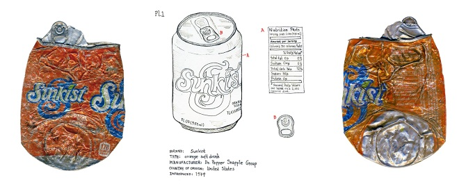sunkist-can-dummy-Final_670