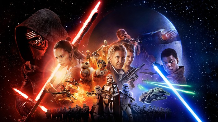 tfa_poster_wide_header-1536x864-3243973893572