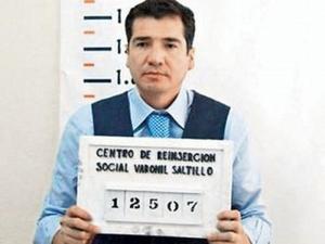 Héctor-Javier-Villarreal-Hernández