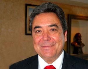 jorge_torres_coahuila_gobernador.jpg
