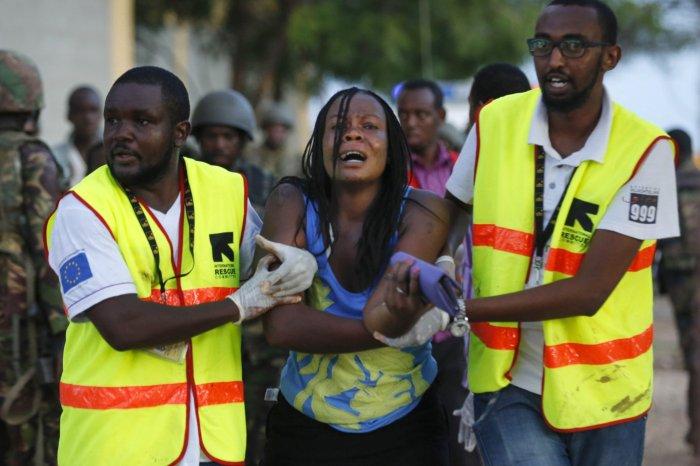564974_kenia_universidad_al_shabab_70_muertos