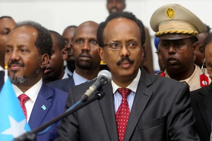 somalia-president.jpg