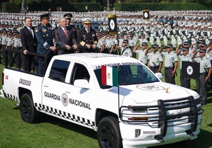30-06-2019-CEREMONIA-DE-INAUGURACION-DE-LA-GUARDIA-NACIONAL-CAMPO-MARTE-CIUDAD-DE-MEXICO-FOTO-05-1024x612-e1561922498998.jpg